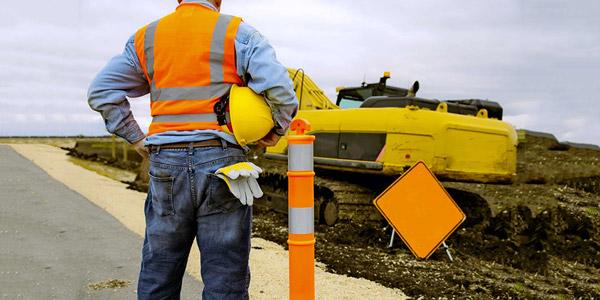 [Magro Impianti srl] Lavorazioni a basso impatto ambientale per posa e installazione di linee e condotti